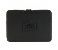 Tucano New Elements for MacBook Air 13inch - Black
