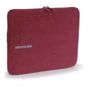 Microfiber for MB 13.3inch  red