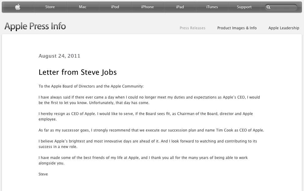steve jobs, steve wozniak
